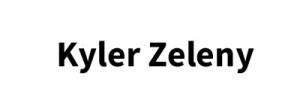 kylerzeleny.com